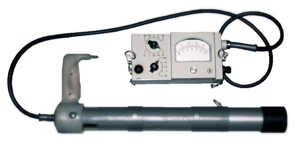 и не только. Имя пользователя. Куплю Радиометр СРП-68 или СРП-88, СРП-88Н, СРП-88Н1